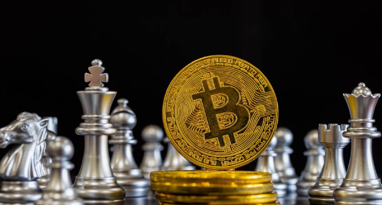 Brazil Arrests Self-Proclaimed Bitcoin King