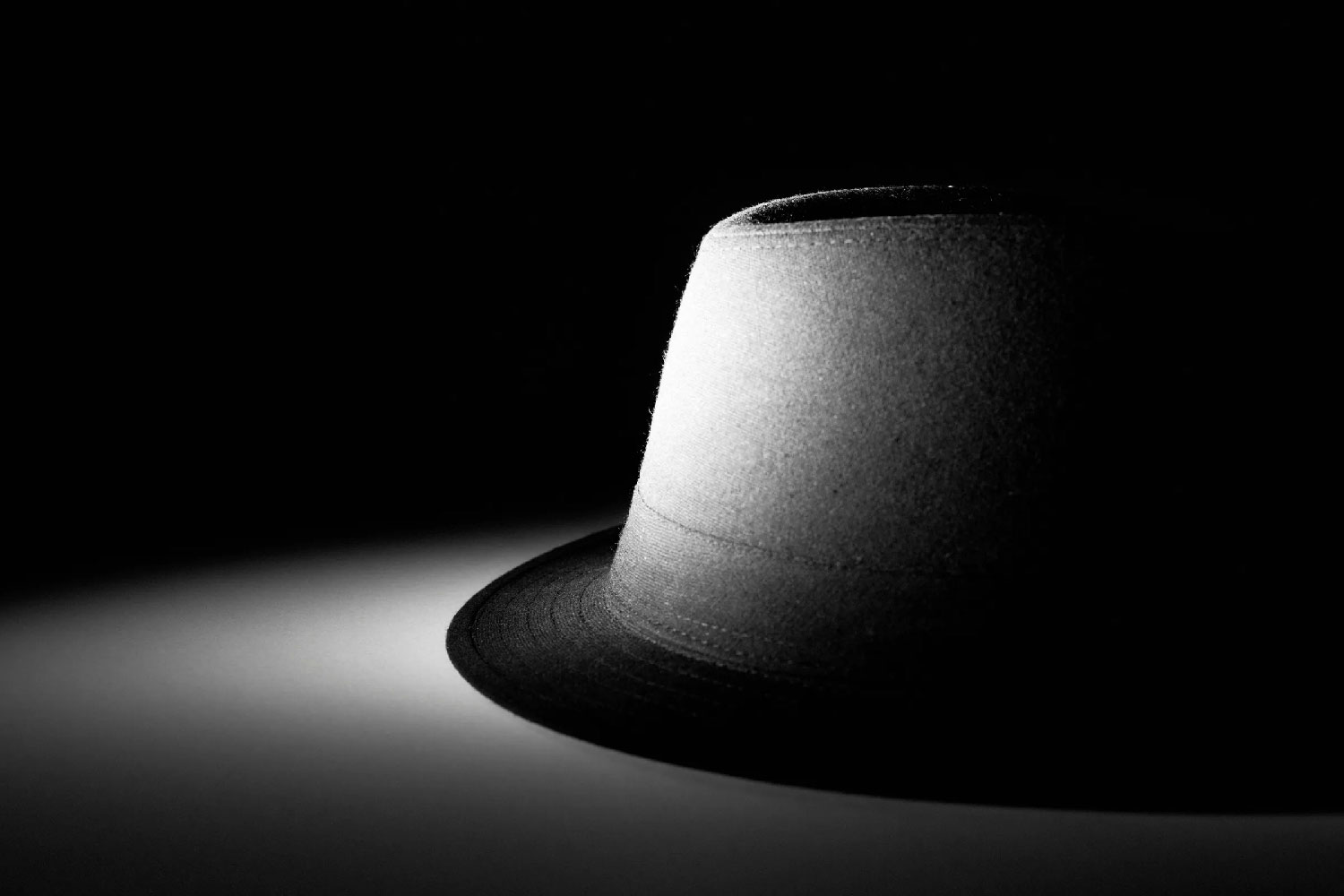 Crypto Theft Mr. White Hat Gets A Bonus And A Job Offer