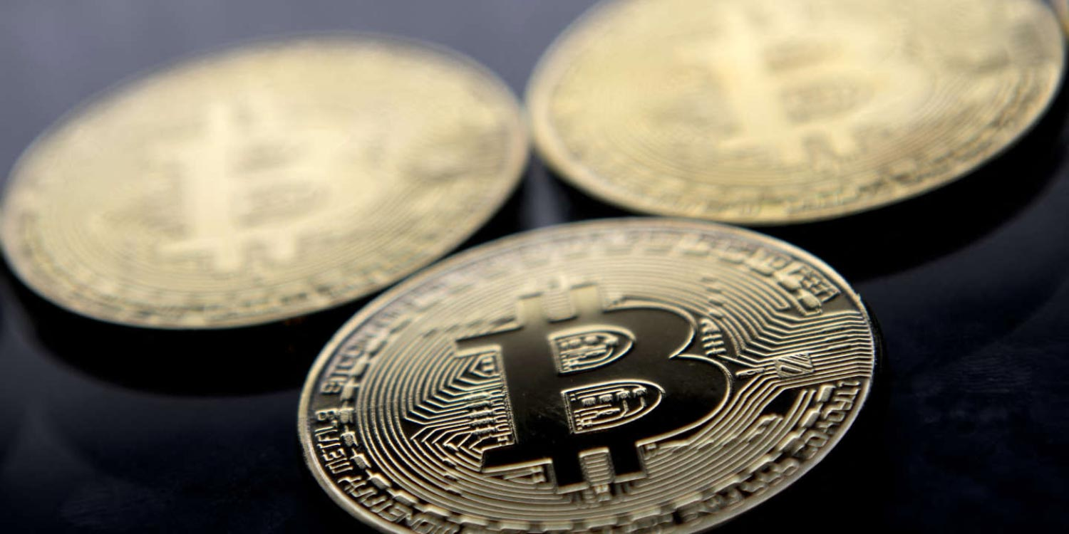 Cryptocurrency As A Means Of Payment El Salvador Waves Bitcoin Law Through