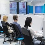 Investors Brought Millions of Euros with Call Center Fraud