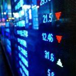 The US Stock Exchange Regulator also Wants Regulation of Cryptocurrencies