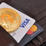 Visa Customers Increasingly Paid With Cryptocurrencies In 2021
